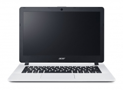 Acer Aspire ES1-331-P5P4 Notebook (NX.G18EU.002)