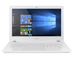 Acer Aspire V3-372-58UU  NX.G7AEU.010 Notebook