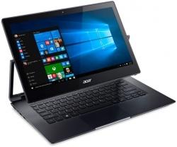Acer Aspire R7-372T-59LX NX.G8TEU.002 Notebook