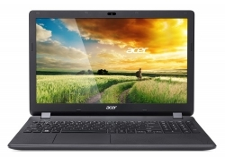 Acer Aspire ES1-571-36HB NX.GCEEU.001 Notebook