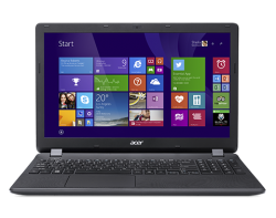 Acer Aspire ES1-571-52DV NX.GCEEU.080 Notebook