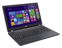 Acer Aspire ES1-571-5046 NX.GCEEU.081 Notebook