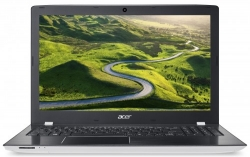 Acer Aspire F5-573G-56XC NX.GD5EU.007 Notebook