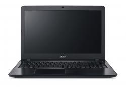 Acer Aspire F5-573G-57KD NX.GD6EU.021 Notebook