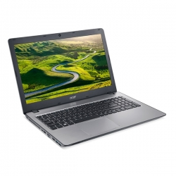 Acer Aspire F5-573G-55QP NX.GD9EU.015 Notebook