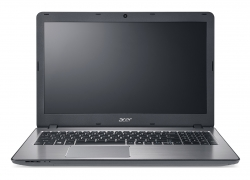 Acer Aspire F5-573G-574C NX.GD9EU.020 Notebook