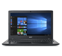 Acer Aspire  E5-523G-612A Notebook (NX.GDLEU.012)