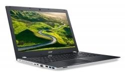Acer Aspire E5-575G-58UN NX.GDVEU.003 Fehér Notebook