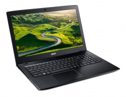 Acer Aspire E5-575G-558C NX.GDVEU.006 Notebook