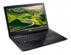 Acer Aspire E5-575G-558C NX.GDVEU.006 Notebook