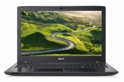Acer Aspire E5-774G-552L NX.GEDEU.002 Notebook