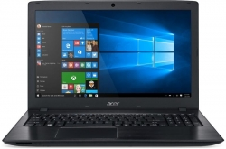 Acer Aspire E5-575G-54K9 Notebook (NX.GDWEU.040)