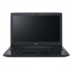 Acer Aspire E5-575G-52EZ NX.GDWEU.086 Notebook