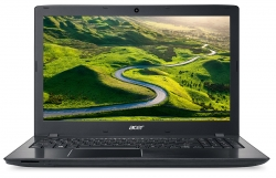 Acer Aspire E5-575G-560Y NX.GDWEU.089  Notebook