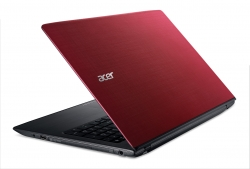 Acer Aspire E5-575-34MC NX.GE7EU.001  Notebook
