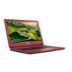 Acer Aspire ES1-533-C75K NX.GFUEU.001 Notebook