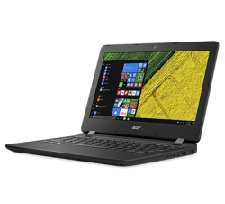Acer Aspire ES1-132-C984 NX.GG2EU.010 Notebook