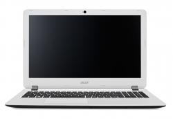 Acer Aspire ES1-732-C97E NX.GH6EU.002 Notebook