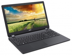 Acer Aspire ES1-532G-C2ML Notebook (NX.GHAEU.012)