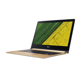 Acer Swift 7 SF713-51-M9ML NX.GK6EU.001 Notebook