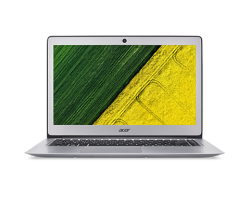 Acer Swift 3 SF314-51-553G NX.GKBEU.002 Notebook