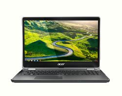 Acer Aspire R5-571TG-56D7 Notebook (NX.GKHEU.002)