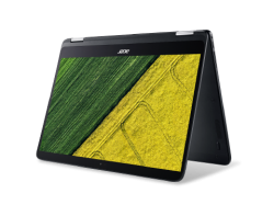 Acer Spin 7 SP714-51-M5MM NX.GKPEU.001 Notebook