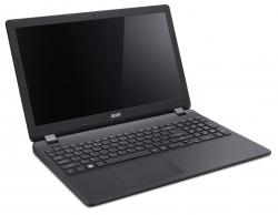 Acer Aspire ES1-572-36HJ NX.GKQEU.001 Notebook