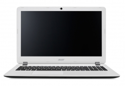 Acer Aspire ES1-572-34L9 NX.GKSEU.002 Notebook