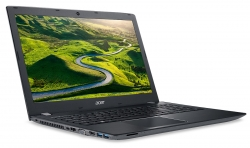 Acer Aspire E5-575G-580H NX.GL9EU.004 Notebook