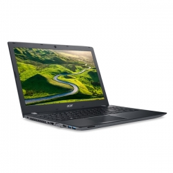 Acer Aspire E5-575G-52Y7 NX.GLAEU.008 Notebook
