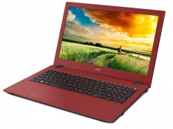 Acer Aspire E5-573-33HJ NX.MVJEU.006 Notebook