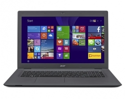 Acer Aspire E5-573G-36PD NX.MVMEU.037 Notebook