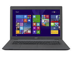 Acer Aspire E5-573G NX.MVMEU.092 Notebook