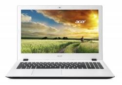 Acer Aspire E5-573G-31DL NX.MW4EU.015 Notebook