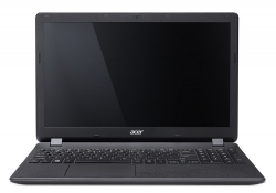 Acer Aspire ES1-531-P1SP NX.MZ8EU.004 Notebook