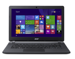 Acer Aspire ES1-331-P946 Notebook (NX.MZUEU.019)