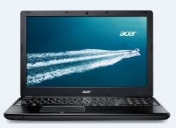 ACER TravelMate TMP256-MG-C6J9 NX.V9NEU.019 Notebook
