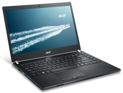 Acer TravelMate TMP645-S-74TQ  NX.VATEU.017 Notebook