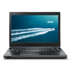 ACER TravelMate TMB117-M-P1WM NX.VCGEU.015 Notebook