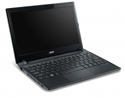 Acer TravelMate TMB117-MP-P0XV Notebook (NX.VCJEU.007)