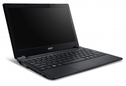 Acer TravelMate TMB117-MP-P46Z Notebook (NX.VCJEU.009)