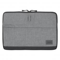 Targus Strata 12,1'' szürke-fekete notebook tok (TSS635EU)