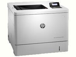 HP LaserJet Enterprise M552dn színes lézernyomtató (B5L23A)