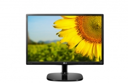 LG 24MP48HQ-P 23,8'' Led monitor