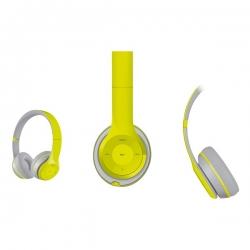 OMEGA Freestyle Világoszöld Wireless Headset (FH0915GG)