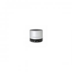 OMEGA Bluetooth 3.0 Hangszóró Ezüst (OG47S)