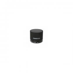 OMEGA Bluetooth 3.0 Hangszóró Fekete (OG47B)