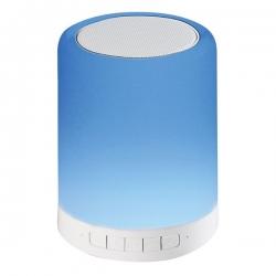 OMEGA RGB LED Hangszóró (PDLSB01)