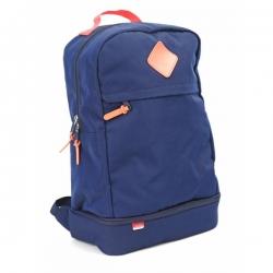 Omega 15,6'' Notebook Hátizsák Kék (PTO156LBBL)